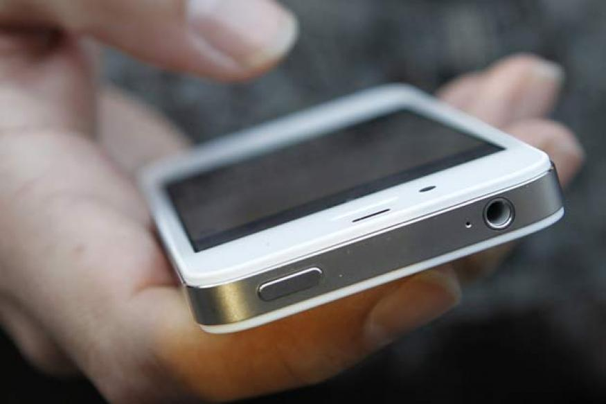 New efforts to curb cellphone theft