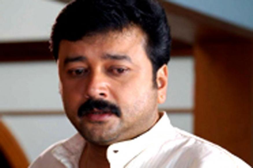 jayaram hitsjayaram sethuraman, jayaram n chengalur, jayaram and parvathy, jayaram enterprises, jayaram ajay, jayaram wiki, jayaram krishna moorthy pwc, jayaram son, jayaram family, jayaram movie list, jayaram facebook, jayaram hits, jayaram upcoming movies, jayaram padikkal, jayaram new movie, jayaram hotel pondicherry, jayaram ramesh, jayaram in cinema chirima, jayaram kartik, jayaram kalidas mimicry
