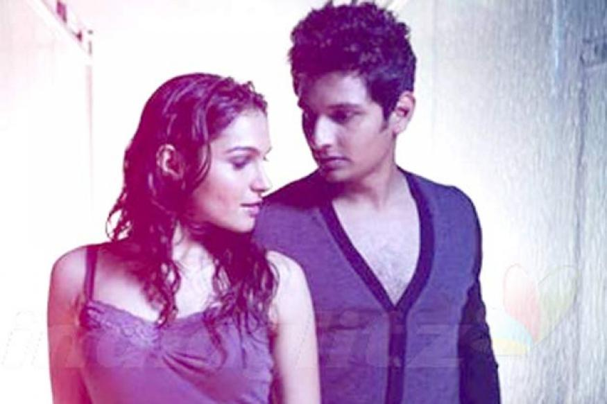 Tamil film 'Endrendrum Punnagai'  teaser to unveil today