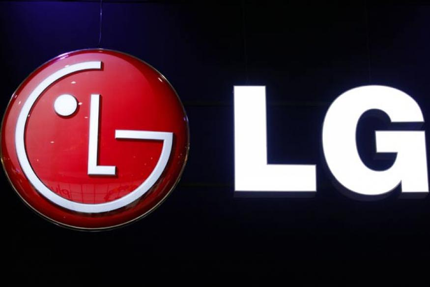 LG to unveil unbreakable, flexible 5-inch plastic OLED panel