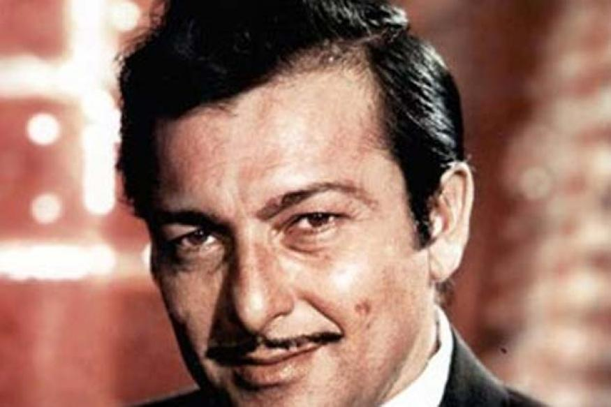 Playlist: Has Bombay Talkies revived a Madan Mohan nostalgia? Listen to his 10 best songs