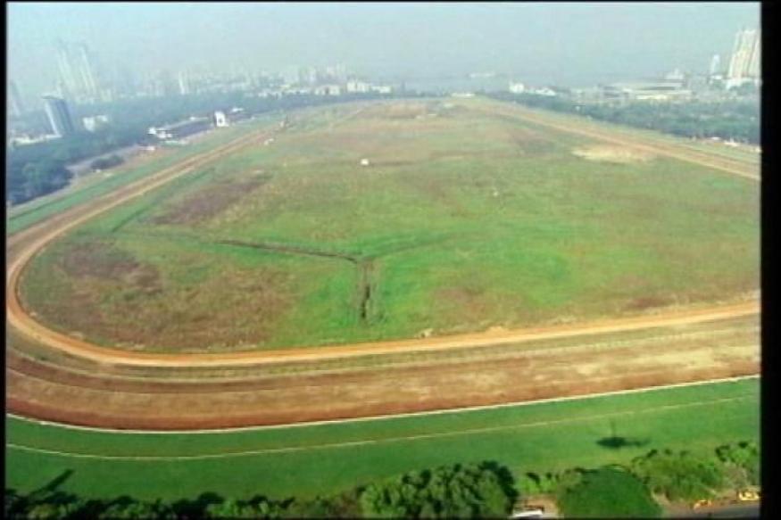 Mumbai: BMC unlikely to renew Mahalaxmi race course's lease