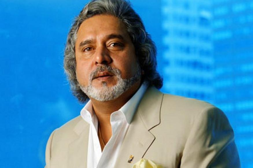 Rising costs risk F1 future of smaller teams: Vijay Mallya
