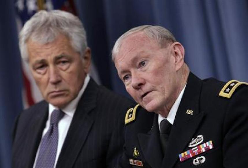 US chides Russia over Syria missiles as peace plans suffer