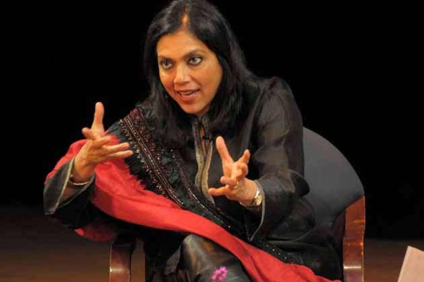 My new film's a coming-of-age story in a complex world: Mira Nair
