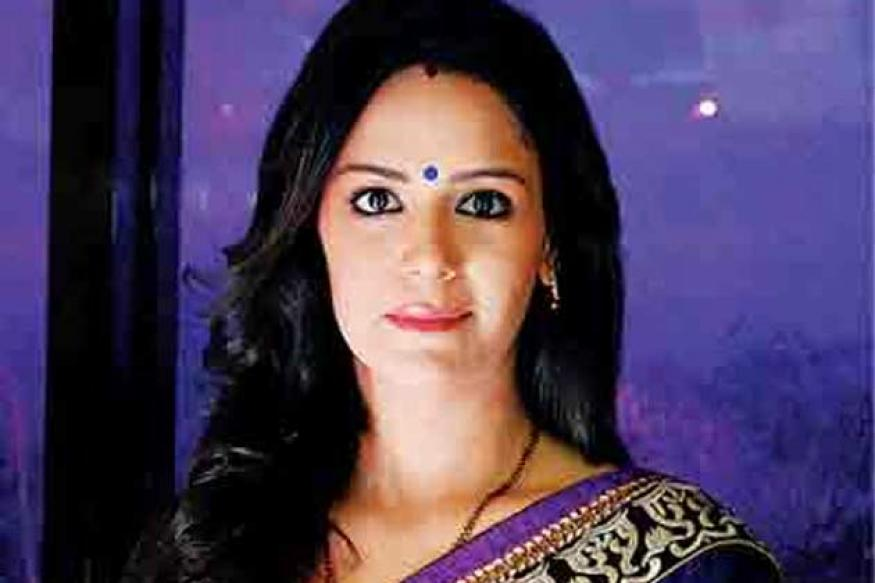 'Kyaa Hua Tera Vaada' to end; Mona Singh says she is going to miss it
