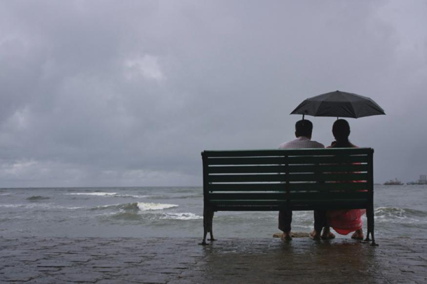 Monsoon will hit Kerala coast on June 3: Met