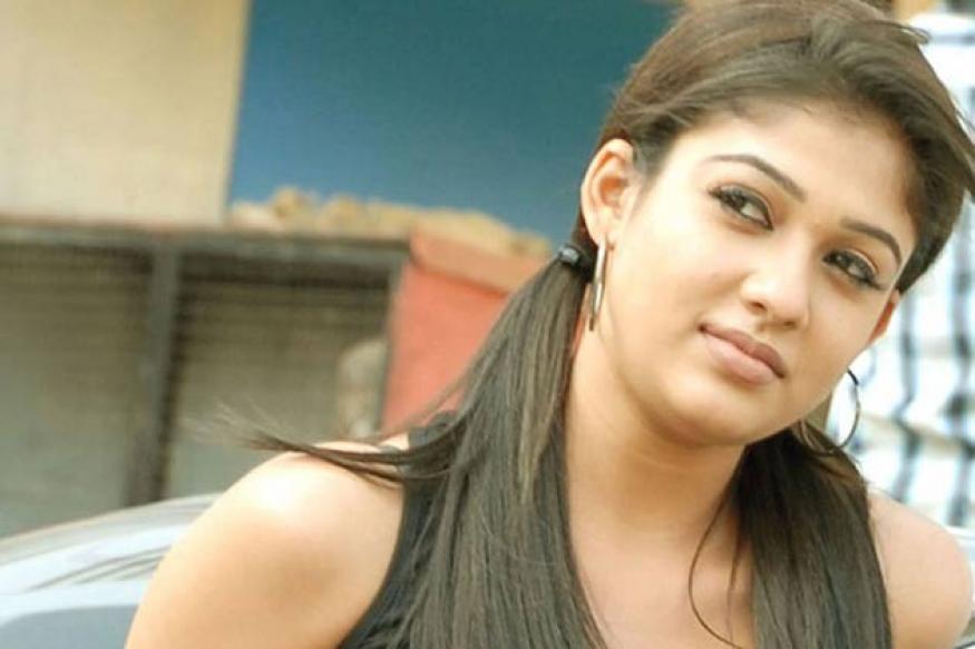 'Ethir Neechal': Nayanthara, a head turner in the item song?