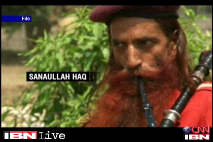 Sanaullah Haq case: Pak seeks probe, India assures full cooperation