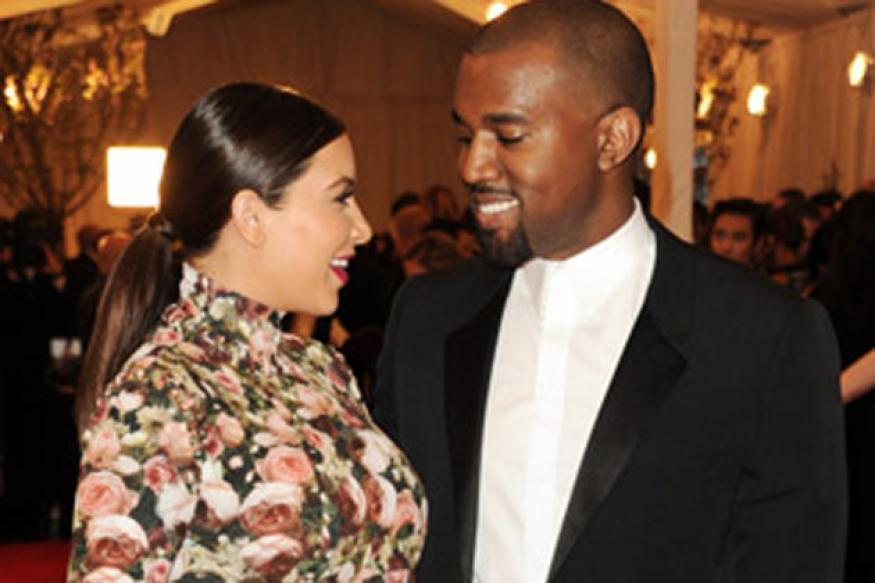 Kim Kardashian, Kanye West have no plans to get married