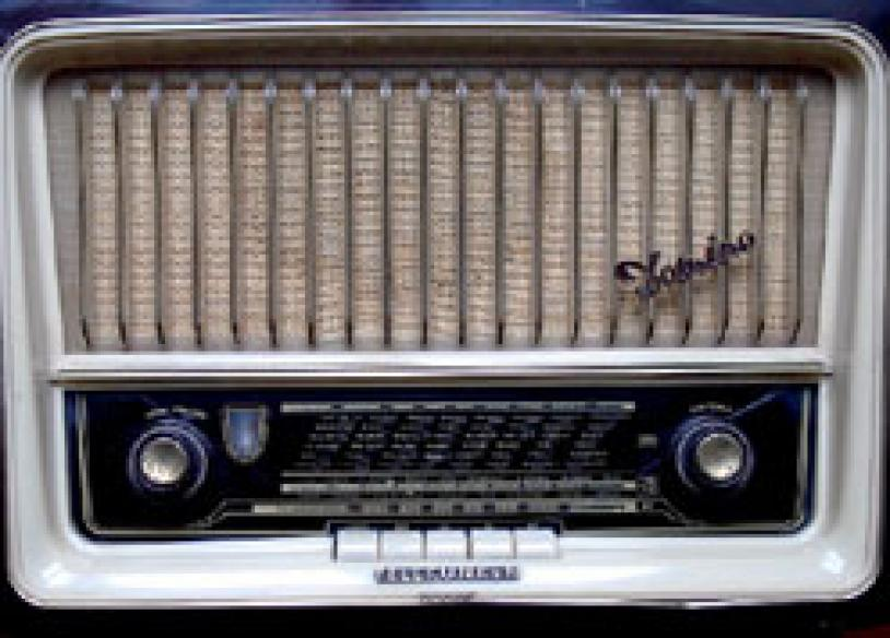 FM radio services to spread to 294 cities