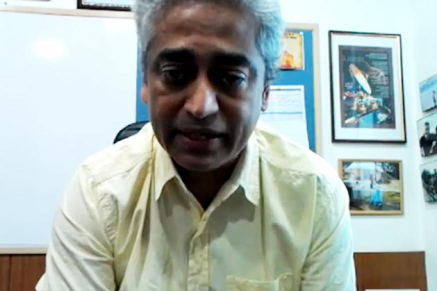 IBN Newsroom Buzz: After 4 yrs, it's time for UPA II to introspect, says Rajdeep Sardesai