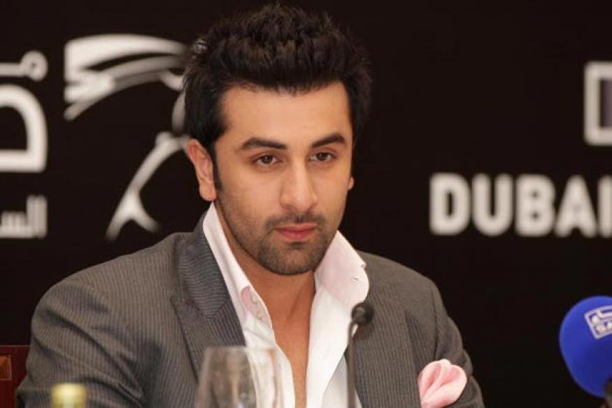 I don't think I have enough talent to do 'Awara' remake: Ranbir
