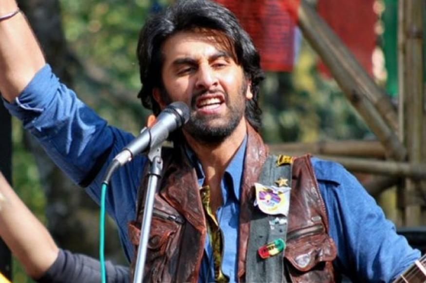 Ranbir: Made a mistake of not declaring duty free goods