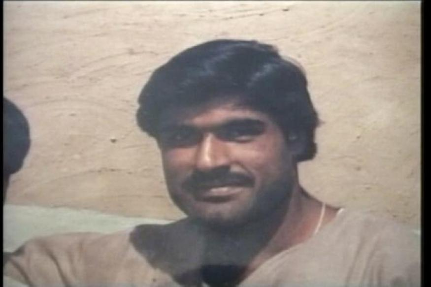 Pak medical board completes Sarabjit's autopsy