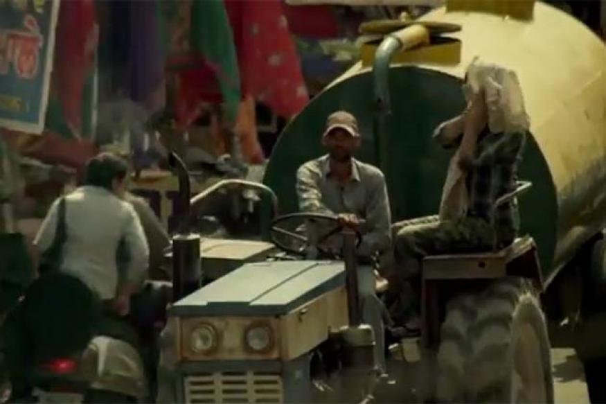 Hidden Cricket: Watch the short film on the spirit of cricket