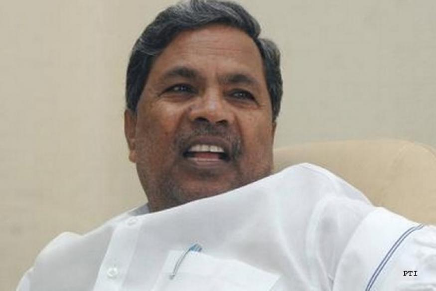 Karnataka elections: The Congress' many CMs-in-waiting