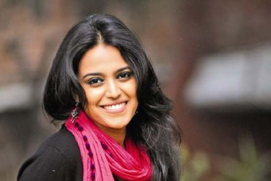 Commercial cinema guarantees longevity: Swara Bhaskar
