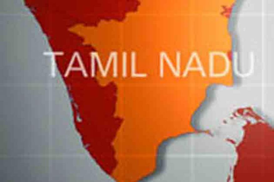 TN: 2 persons held with 71 fake Indian passports