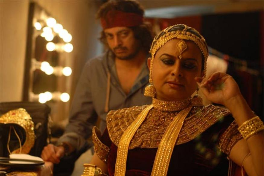 Rituparno Ghosh: An excellent celluloid painter