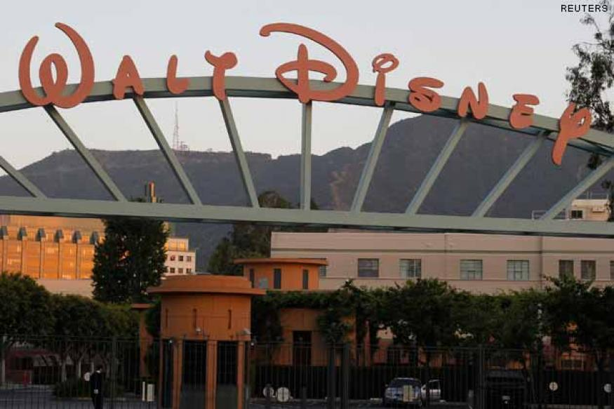 Walt Disney to pullout from Pakistan, Bangladesh