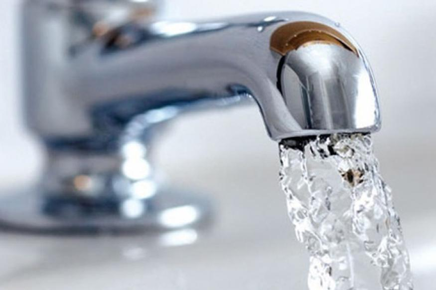 Govt to declare 2013 as Water Conservation Year