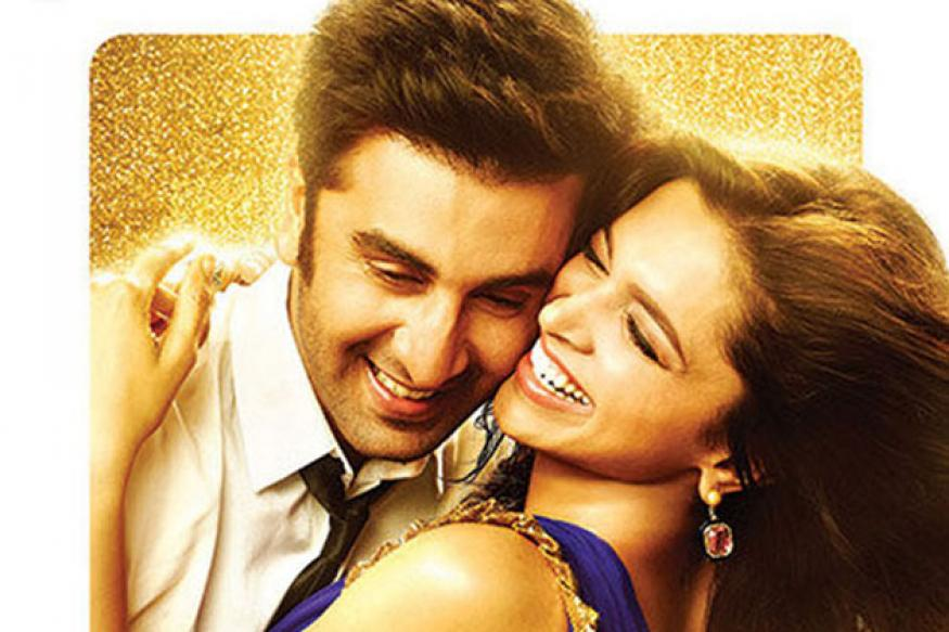 'Yeh Jawaani Hai Deewani' review: If you are seeking light-hearted mush, you're looking in the right place