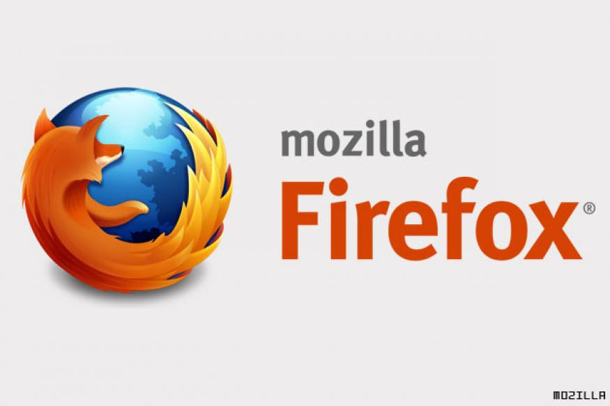 Firefox 22 launched, supports video and voice calls, P2P file sharing