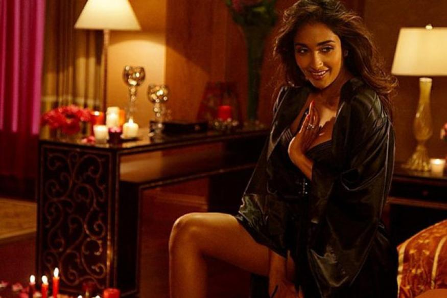 Facebook page created to demand justice for Jiah Khan