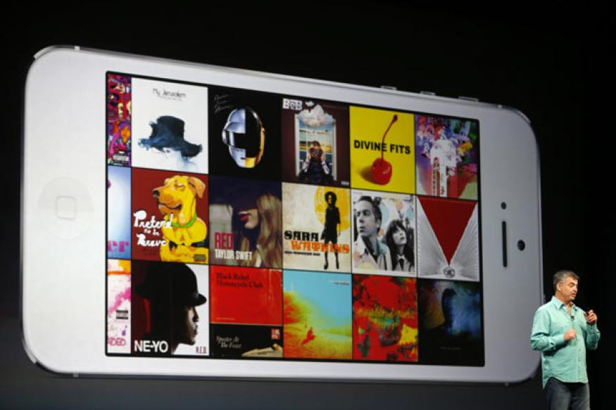Apple WWDC highlights: iOS 7, OS X Mavericks, iTunes Radio