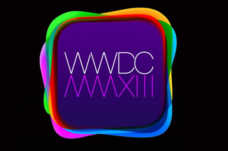 WWDC 2013: Apple expected to unveil iOS 7, new music service iRadio
