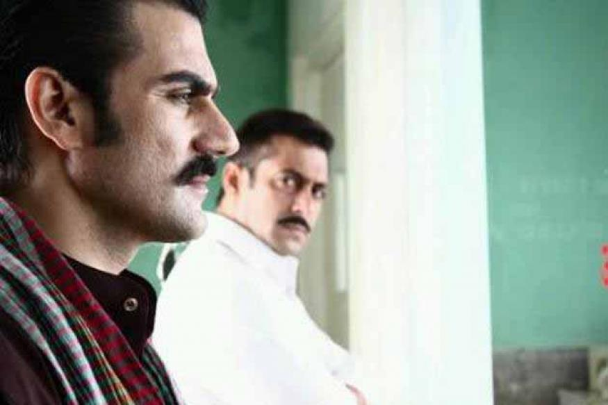 I needn't give advice to Salman Khan: Arbaaz Khan