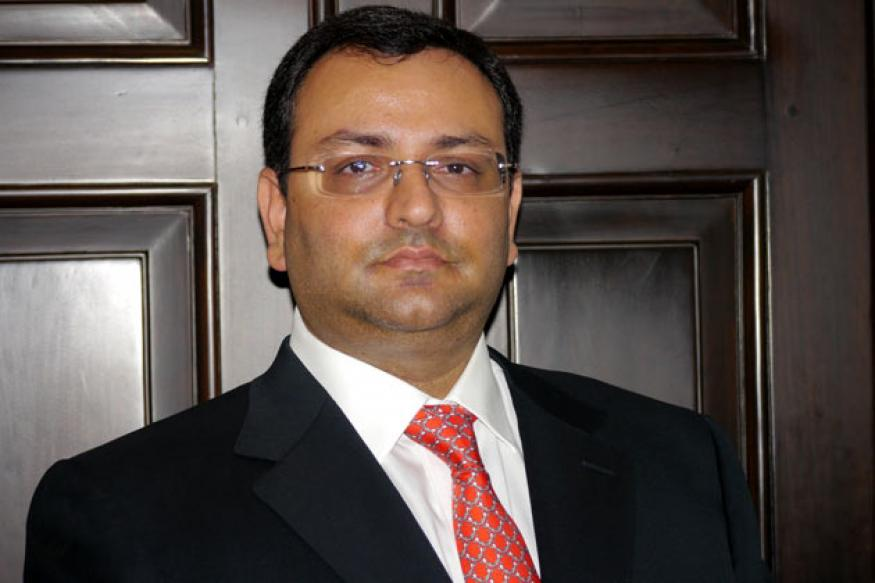 Mistry wants more women at leadership roles in Tata group