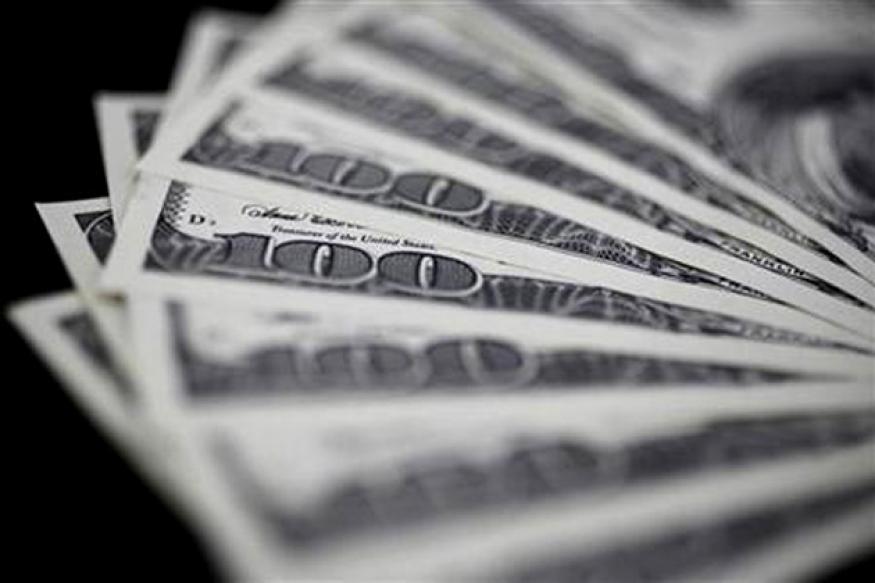 Cabinet clarifies retail FDI norms, bans franchisee route