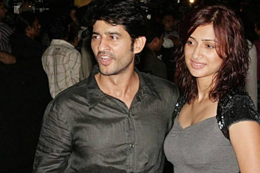 Hiten Tejwani to do a film with Akshay Kumar