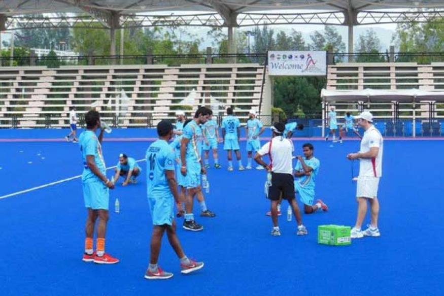 Expert view: India's chances of qualifying for hockey World Cup