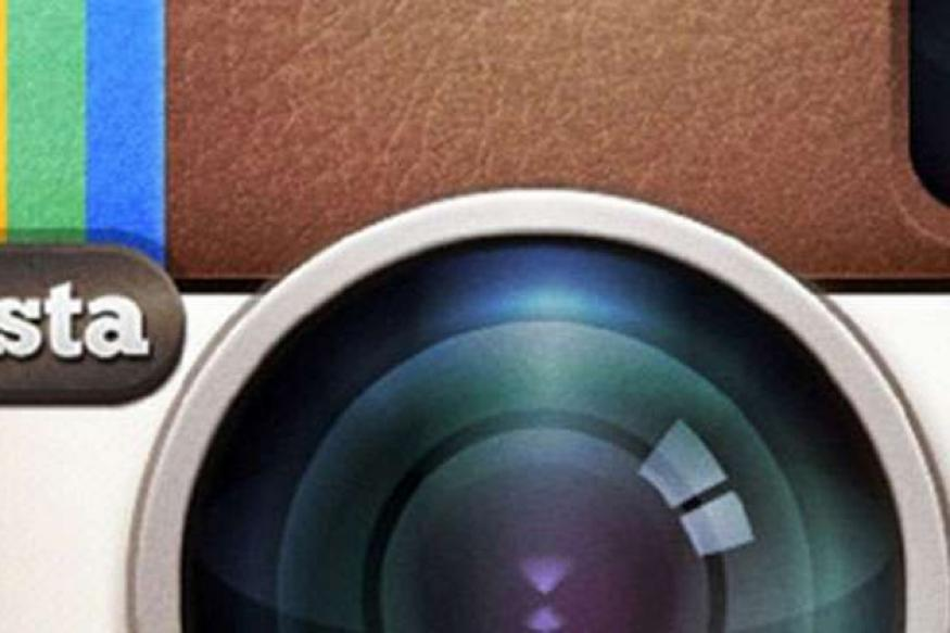 Instagram video could be Facebook's only announcement at June 20 event