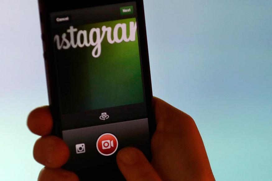 Instagram video review: A savvy move by Facebook, also easy to use