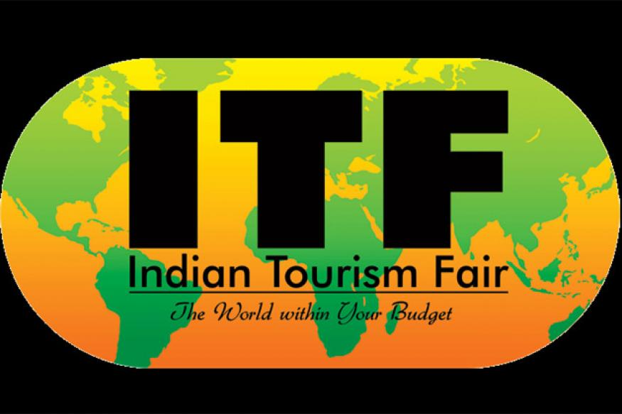Bengalis the most widely-travelled people in India: ITF official