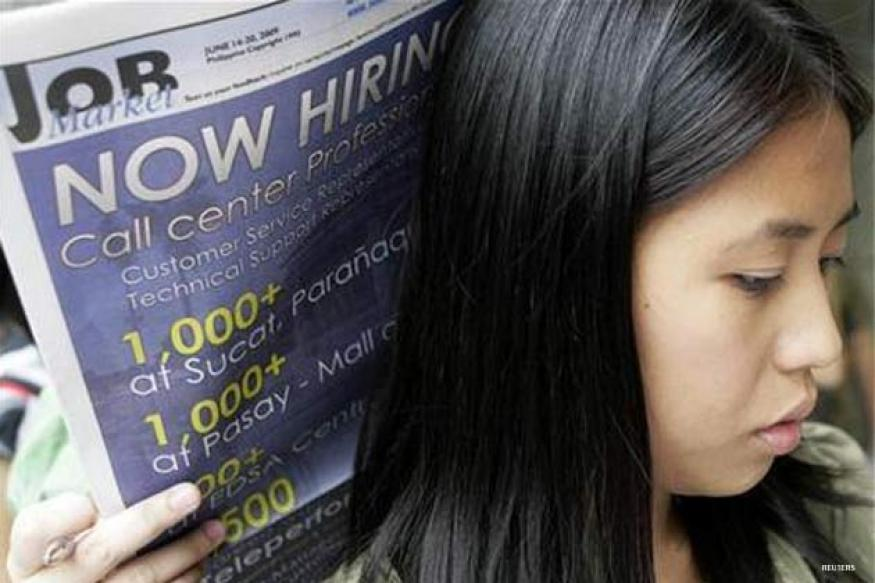India tops global attrition chart; one in four to switch jobs