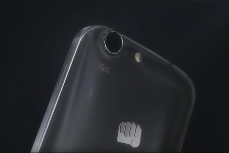 Micromax to launch Canvas 4 soon; pre-booking starts from June 28