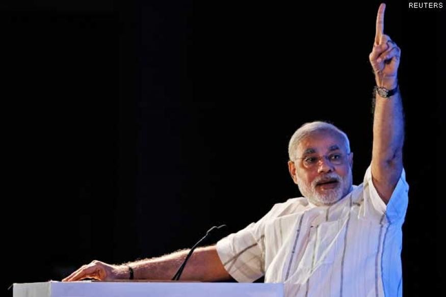Modi's appointment would be catalytic in NDA's victory march: SAD