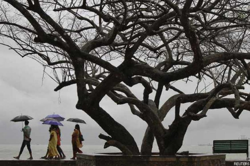 Monsoon to advance to TN, Karnataka in the next two days