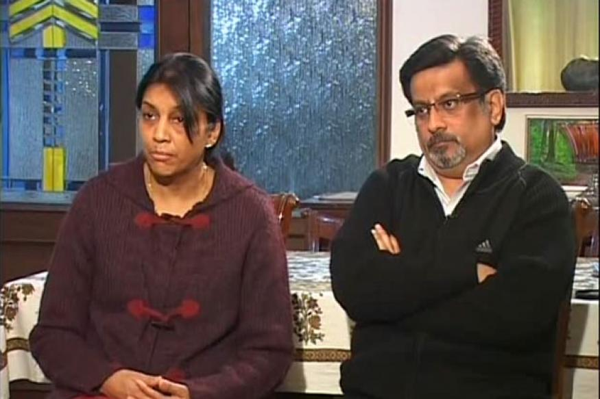 Aarushi-Hemraj murder: CBI to reply on Talwars'witness list