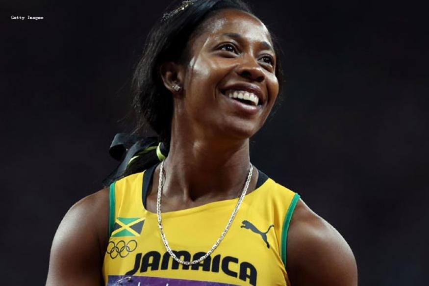Fraser-Pryce leads Caribbean charge in Birmingham