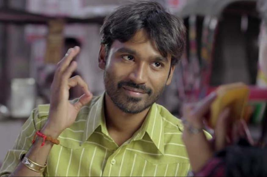 Why 'Raanjhanaa' director prefers to work with southern actors