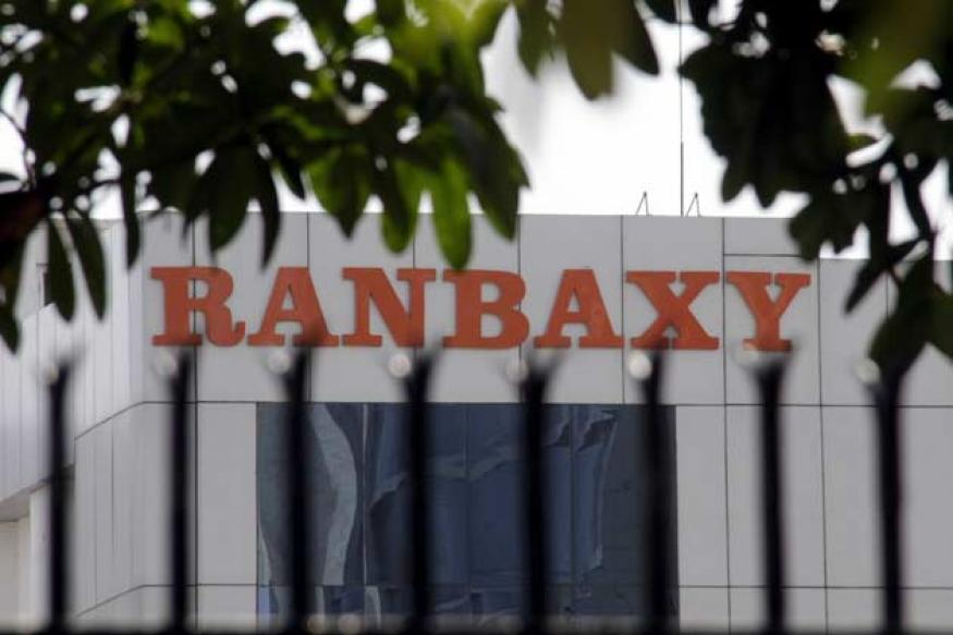 SC to hear PIL seeking a ban on Ranbaxy drugs today