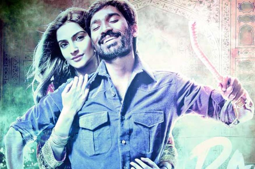 'Ambikapathy' review: This Tamil film is a breezy entertainer