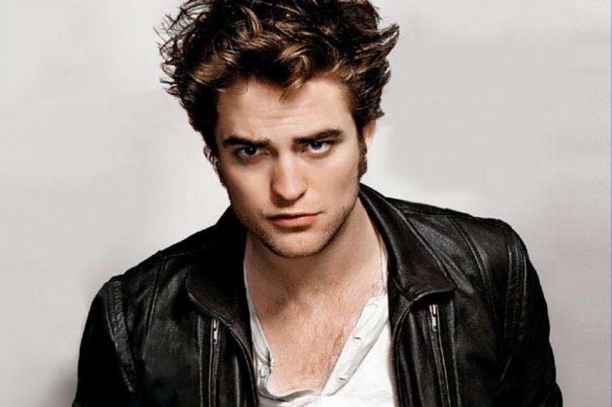 Leonardo DiCaprio invites Robert Pattinson to Miami for holiday?