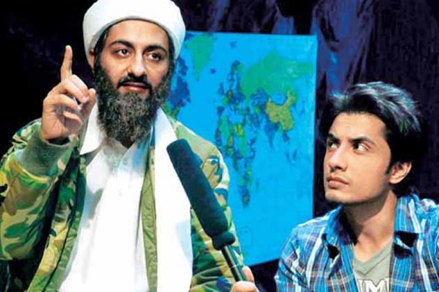 Ali Zafar to shoot for 'Tere Bin Laden' sequel in August